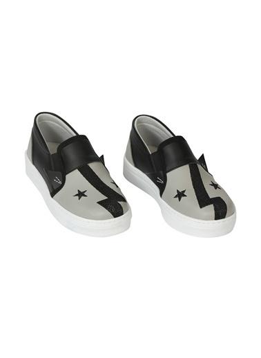 Lupiakids Şimşek Star Sneakers Ayakkabı Renkli